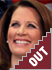Michele Bachman