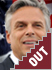 Jon Huntsman