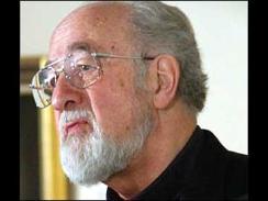 Abp. Demeritus Rembert Weakland