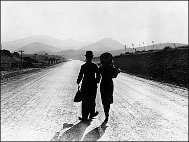 Charlie Chaplin's Legacy video - CNET TV