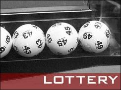 scam lotteries
