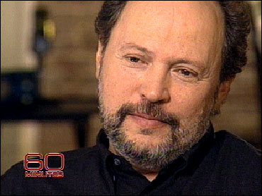 Billy Crystal Wallpapers