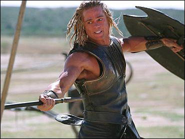 image616504x Brad Pitt Achilles