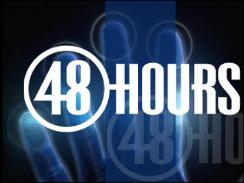 cbs 48 hours  archives