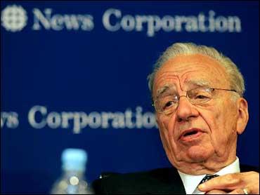 شركة News Corp تخرج من منطقة أوروبا الوسطى والشرقية Central and East European image651536x.jpg