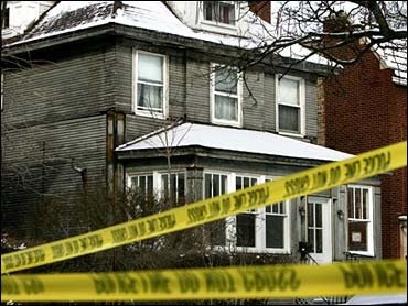 http://wwwimage.cbsnews.com/images/2005/03/01/image677286x.jpg