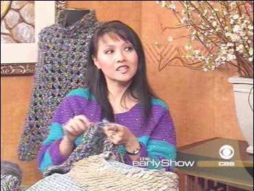 Knitting Pattern Central: 614 Cool Knitting Patterns