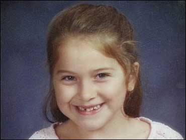 8Yo Tara http://www.websleuths.com/forums/showthread.php?t=21894