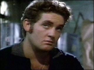 Actor Chris Penn Found Dead vid...