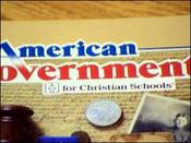 Schools Battle Over Religion