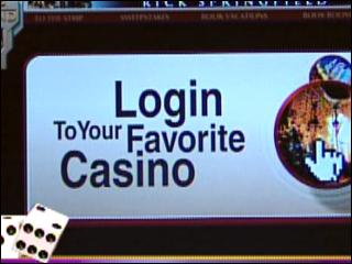 Cirrus Casino No Deposit Bonus Buffalo Bill S Casino