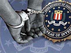 Ga. Federal Judge Arrested on Drug, Gun Charges