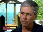 Carl Hiaasen Preview