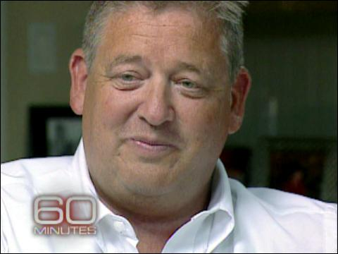 Eye To Eye: Charlie Weis