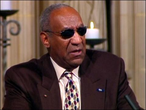 Cosby On Bradleys Education - CBS News Video