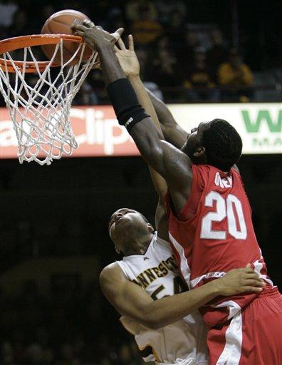 Georgia Tech Yellow Jackets vs Duke Blue Devils Live NCAA College Basketball
