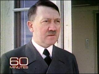 Nazi Leaders | RM.