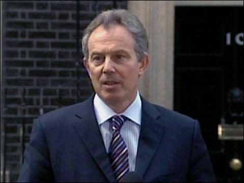 Blair: 
