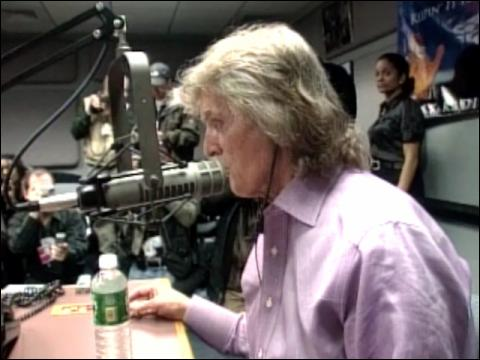 Weekend Roundup: Don Imus