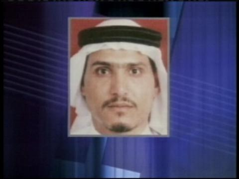 Al Qaeda In Iraq Chief Dead?