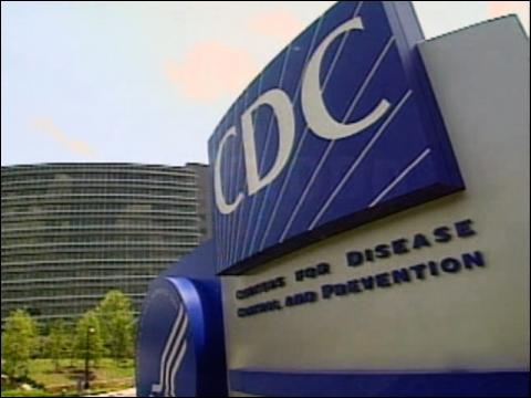 CDC Accused Of Misusing Funds