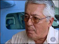 José Basulto