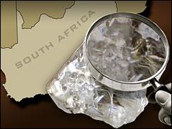 world's largest diamond Image3347762g