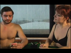 strip poker stories