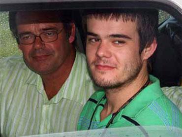 Joran van der Sloot Confession: I Killed Natalee Holloway, Butnatalie holloway confession