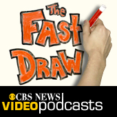 Video: Fast Draw