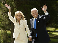 Joe Biden Political Career | RM.