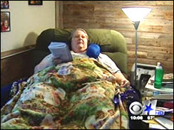 700 Pound Woman http://www.freerepublic.com/focus/news/2234409/posts