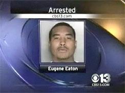 Eugene Eaton