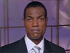 CBS News legal analyst Trent Copeland said he is surprised dr. Murray has yet to be charged.