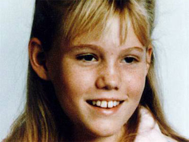Why Didn't Jaycee Lee Dugard Escape, Reach Out, Scream for Help ...