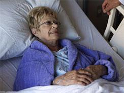 image5280675g Dr. Rozeboom Tweeting During Surgery via Hospital Spokeswoman Photo