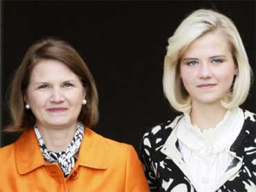 SALT LAKE CITY (CBS/AP) Elizabeth Smart says she was raped repeatedly by her ...