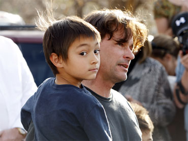 http://wwwimage.cbsnews.com/images/2009/10/19/image5396413x.jpg