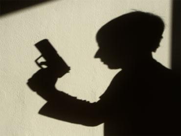 http://wwwimage.cbsnews.com/images/2009/11/12/image5629912x.jpg