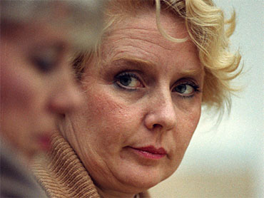 Betty Broderick Denied Parole For Double Murder; Socialite's Son ...