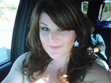 Jesse Crow Charged with Killing Missing Newlywed Wife Ryann Bunnell ...