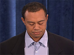 image6223356g Tiger Woods Statement