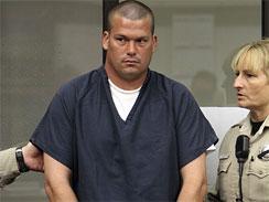 John Gardner sentenced to life for killing Amber Dubois and Chelsea King