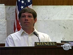 _Jack Doe No. 4,_ testifying about his abuse as an 11-year-old boy in the Boy Scouts in 1983.