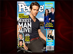 image7063094g Ryan Reynolds Is People Magazines Sexiest Man Alive