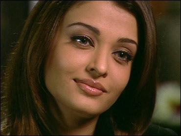 Aishwarya Rai - Bollywood