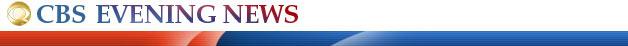 Evening News logo