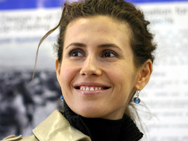 Esma Esad'dan engelli sporculara moral desteği