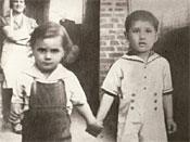 John and Peter Gotti